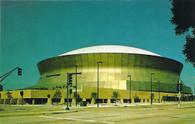 Louisiana Superdome (P334156)