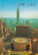 Madison Square Garden (1179)