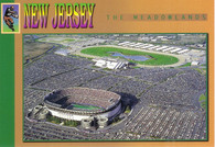 Giants Stadium (NJ-302)