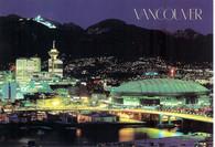 BC Place Stadium (Van 84)