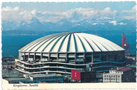 Kingdome (CT-994, 15P309412)