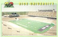 Rice Stadium (GRB-643)