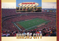 Arrowhead Stadium (9409)
