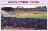 Cheney Stadium (GRB-653)