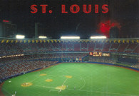Busch Memorial Stadium (2US MO 246)