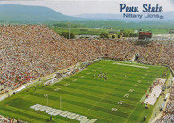Beaver Stadium (MA-832, MAR11903)
