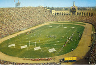 Los Angeles Memorial Coliseum (LA-1106J)