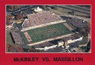 Fawcett Stadium (71481850)