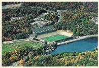 Michie Stadium (NYS-14)