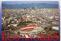Los Angeles Memorial Coliseum (T-911)
