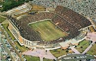 Rice Stadium (62119)