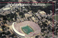 Bryant-Denny Stadium (EP-7030, L-2913-E)