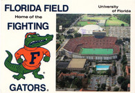 Florida Field & Stephen C. O'Connell Center (911278)