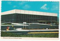 Portland Memorial Coliseum (DPO-14A, D-18154)