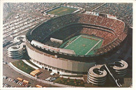 Giants Stadium (161915)