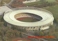 Ernst Happel Stadion (684)