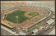 Colt Stadium (AP-206, 69759-B)