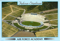Falcon Stadium (AFA-4, 2US CO 685)