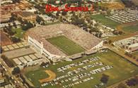 Gaylord Family Oklahoma Memorial Stadium (SCC-138)