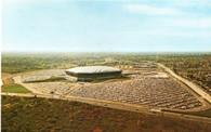 Pontiac Silverdome (145728)