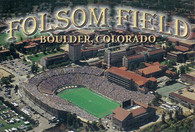 Folsom Field (2US CO 966, 15839)