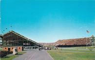 Beaver Stadium (71403)