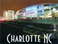 Time Warner Cable Arena (zazzle-Charlotte)