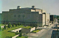 Municipal Auditorium (Kansas City) (23865)