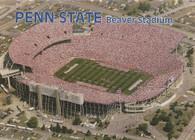 Beaver Stadium 3253