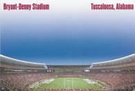 Bryant-Denny Stadium (BamaStuff-interior)