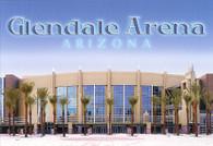 Glendale Arena (3920)