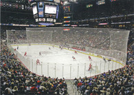 Nationwide Arena (Experience Columbus-1)