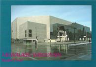 Bradley Center (MW-62, 26470)