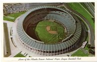 Atlanta Stadium (G.199, 5DK-567)