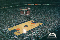 America West Arena (Arena/Suns Issue 1)