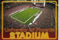 University of Phoenix Stadium (0152)