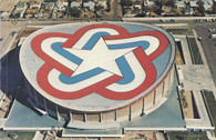 Arizona Veterans Memorial Coliseum (ICS-105992-1)