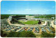Milwaukee County Stadium (70065 jumbo)