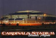 Cardinals Stadium (3921)