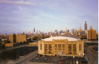 Chicago Stadium (PC42)