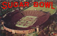 Sugar Bowl (JAO-26)