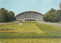 Palais des Sports (ECi 116)