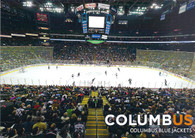Nationwide Arena (Experience Columbus-2)