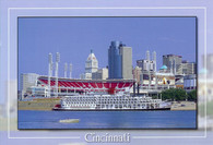 Great American Ball Park (47368)