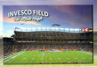 Invesco Field at Mile High (D-213)
