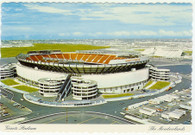 Giants Stadium (C-107, DR-37635-D)