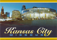Sprint Center (KC103)