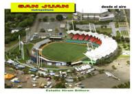 Hiram Bithorn Stadium (AIR-SJN-2033)