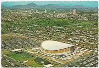 Arizona Veterans Memorial Coliseum (44626--C)