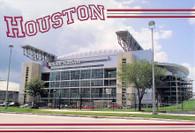 Reliant Stadium (3651)